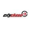 CityChase Small (Custom)