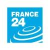 France24 Small (Custom)