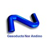 Gasoducto NorAndino Small (Custom)