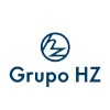 Grupo HZ Small (Custom)