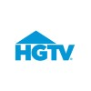 HGTV Small (Custom)