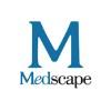 MedScape Small (Custom)