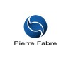 Pierre Fabre Small (Custom)
