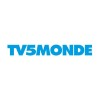 TVMonde Small (Custom)