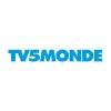 TVMonde Small (Custom)