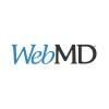 WebMD Small (Custom)