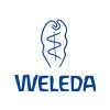Weleda Small (Custom)